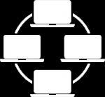 Монтаж локальных и беспроводных сетей